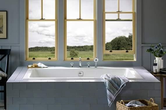 macatawa plumbing bathrrom tub