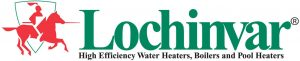 lochinvar water heaters zeeland, michigan