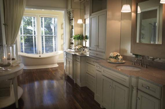 macatawa plumbing luxury master baths