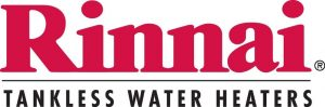 rinnai tankless water heaters zeeland, michigan