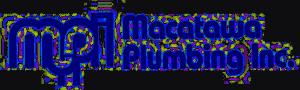 macatawa plumbing zeeland, michigan