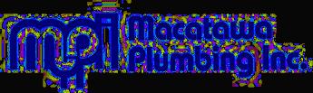 macatawa plumbing zeeland michigan