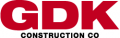 GDK-construction