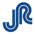 JR-Automation