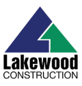 Lakewood-construction