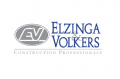 elzinga-volkers