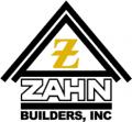 zahn-builders